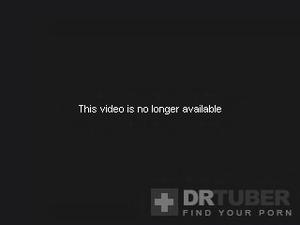 girlfriend anal video