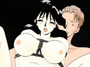lesbien anime hentai porn