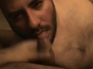 American pie oral sex scene