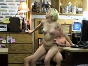 red head first time porn video