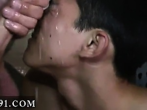 videos of vaginal cumshots