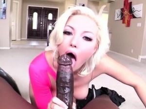 young big cock hentai movies