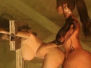 free asian ladyboy video pics