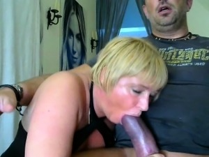 shemale big cock thumbnail galleries