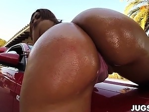 sexy babes squirt