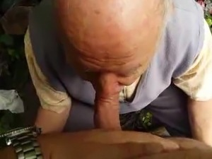 couples big cock sex