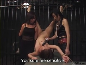 galleries asian bondage