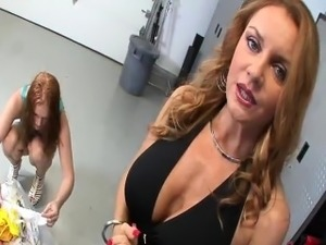 hairy redhead blowjob amatuer videos