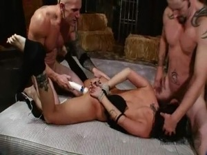 free bdsm sex video