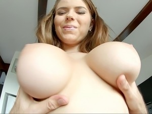 plump mature cute movie
