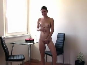 free girls squirting female ejaculation videos