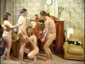 free russian mature gruop sex video