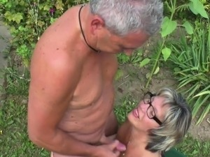 hot big tits videos