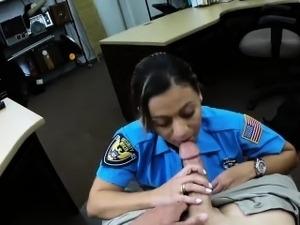 young girls sucking on big cocks