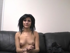 handjob videos sluts whores skanks