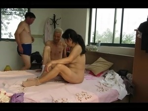 old on young porn grandpas