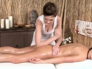 erotic sexual massage in ontario