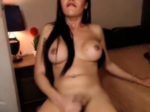 asian ladyboys anal