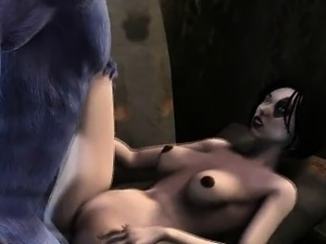 anime hentai xxx sex very sexy