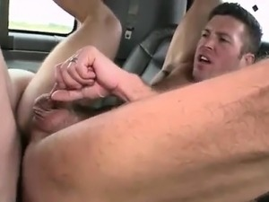 flashing big tits outdoors porn videos