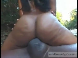 ebony porn free videos