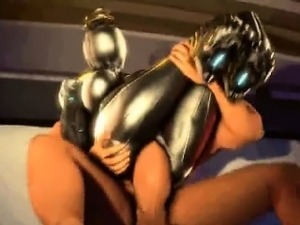 alien sex movies with humans