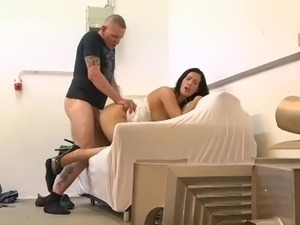 all little lupe anal movies