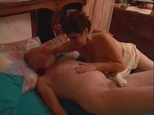 retro vintage classic ebony pics porn