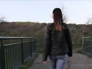 teen ukrainian girls nude