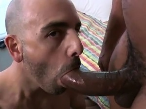 white voyeau wife interracial