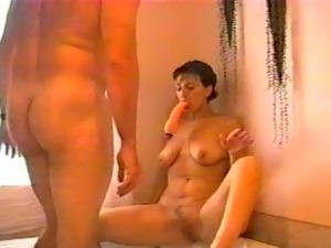 cream pie my wife videos
