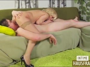 german chicks porn