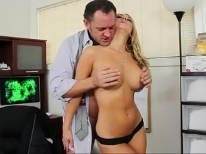 german office sex video