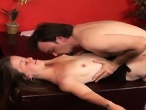 brunette mature sexy blowjob archieved photos