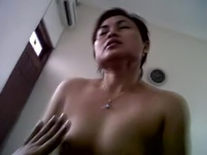 give your wife an orgasm