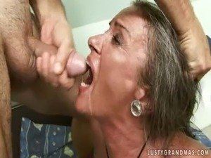 video of sexy mature british women
