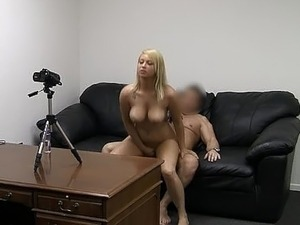 girl spanked by officer porn