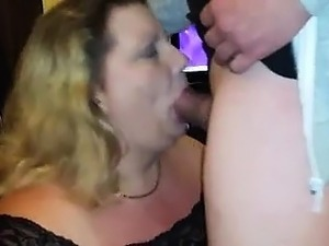 webcam free mature