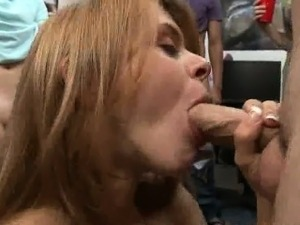 group orgy sex party club movies