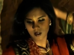 watch violent bollywood sex videos