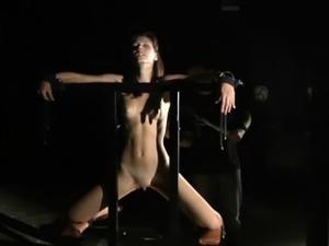 hardcore free daily sex video