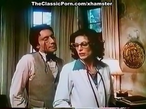 Kay parker interracial