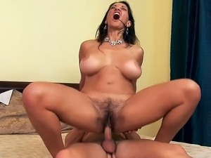 horney house wife black dick