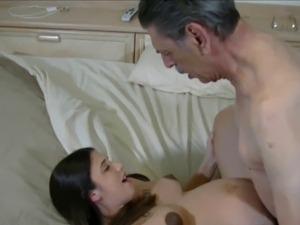 ebony pregnant sex