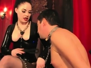 bdsm movies with real sex