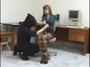 bondage orgasm girl on girl