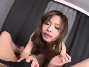 japanese ideal beauty