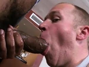 free porn interracial first big cock