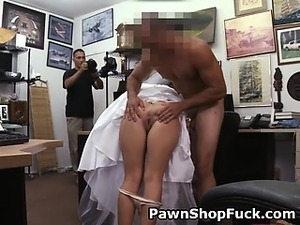 bride porn video