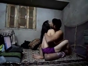 Pakistani girls fuck